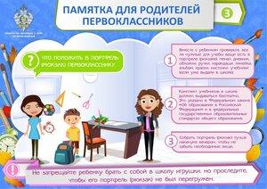 родителям первоклассников плакаты(1)(1)(2).jpg