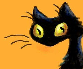 2012 - кот