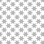 JCarson-SnowFlakeOverlaysFreebie1-1.png