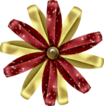bowflower6.png