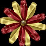 bowflower6.png