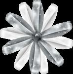 bowflower9.png