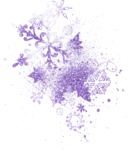 Lilas_My-sweet-Winter_elmt (1).png