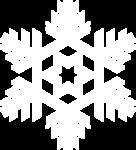 Lilas_My-sweet-Winter_elmt (49).png