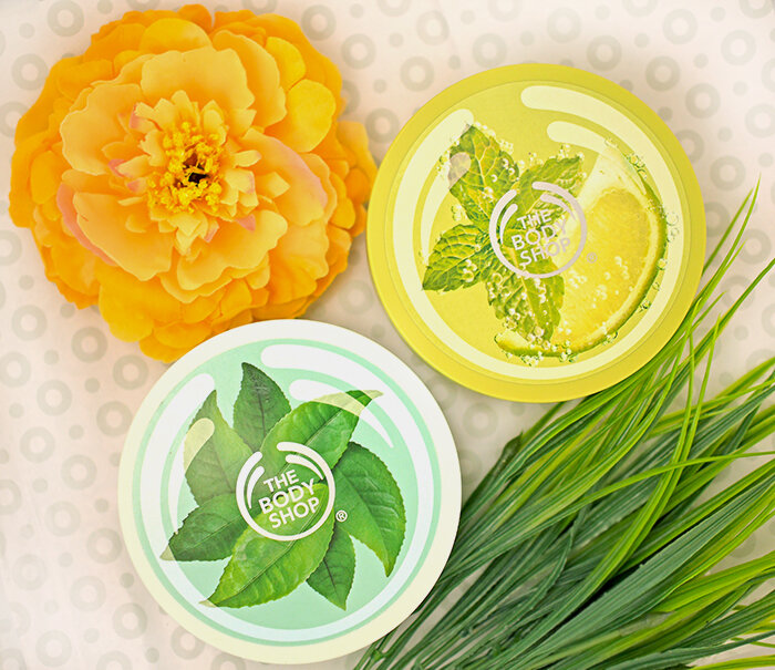 The-Body-Shop-масло-для-тела-Мохито-масло-для-тела-Зеленый-чай-Отзыв2.jpg