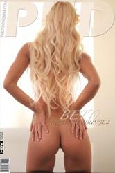 Журнал Журнал ΡhοŧοÐ&#3...