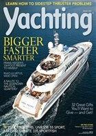 Yachting №12 (декабрь), 2012 / US