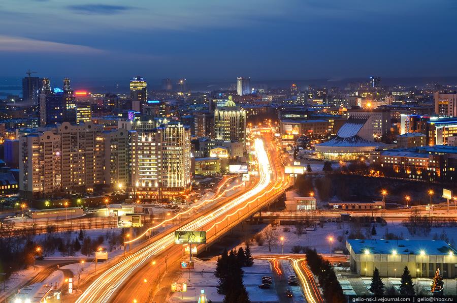 медные трубы цены в иркутске