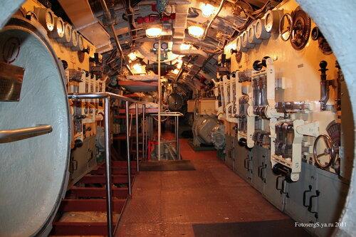 подводная швербот адрес