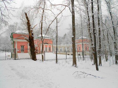 http://img-fotki.yandex.ru/get/4426/3543901.2f/0_81337_fa607f6a_L.jpg