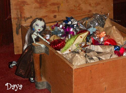 Фото наших Monster High - Страница 2 0_73094_86c76cf2_L