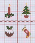 free-cross-stitch-christmas-pattern.jpg
