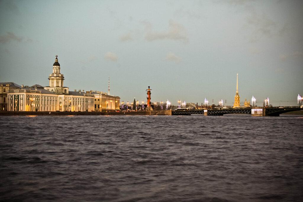 http://img-fotki.yandex.ru/get/4426/56950011.48/0_69948_6822242_XXL.jpg