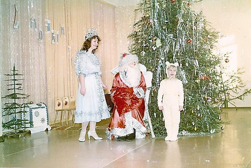 У Снегурочки и Дедушки.jpg