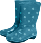AD_I_walk_in_the_rain (20).png