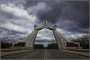 Российская компания из Находки попала под санкции США против КНДР