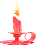 candle_beauti,ful~aircm.png