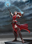 Scarlet_Mage_by_Ironshod.jpg