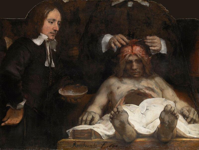Rembrandt_-_Anatomische_les_van_Dr__Jan_Deijman.jpg