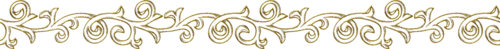 Gold Borders (20).png