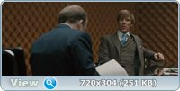 Шпион, выйди вон! / Tinker Tailor Soldier Spy (2011) HDRip / DVDRip / DVD5 / BDRip 720p / BDRip 1080p