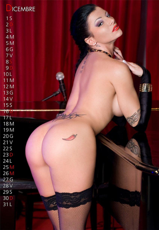 Аманда фокс порноактриса фото 707-165