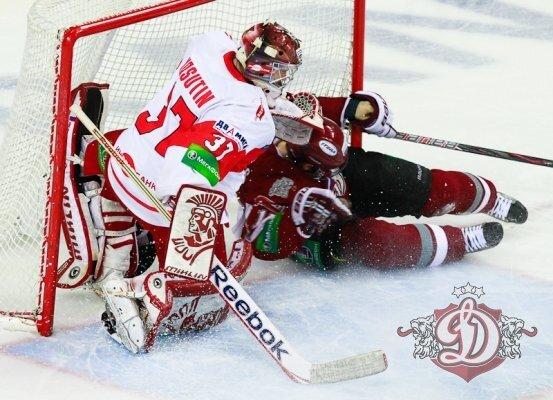 ������� � vs �������� 1:2 � ��������� ��� 2011-2012 (����)