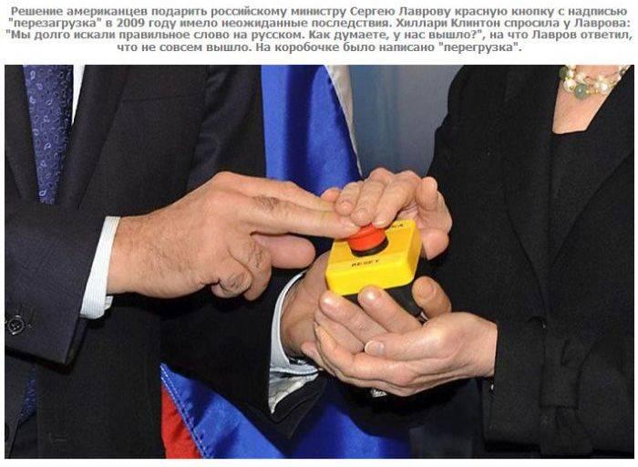 http://img-fotki.yandex.ru/get/4427/130422193.a9/0_714f9_11a76059_orig
