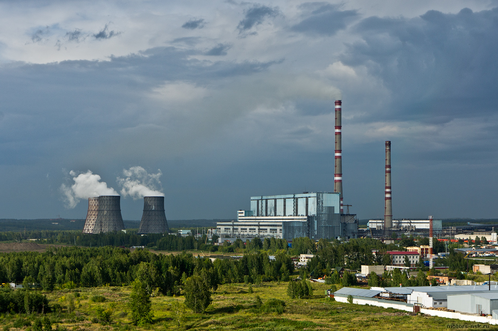 Погода в кольчугино владимирской области на 3 дня