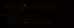 винтажный скрап,  скрап винтажный,vintage , png vintage ,   vintage png kit, vintage scrap,  vintage klipart,винтаж клипарт,клипарт романтика,  vintage scrap kit ,scrap vintage,   vintage texsture , texsture vintage,freebies scrap kit,scrap kit  freebies