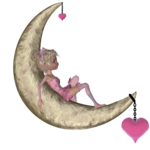 Love-Fairy-2012-01.png