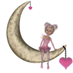 Love-Fairy-2012-02.png