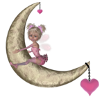 Love-Fairy-2012-07.png