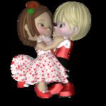 Love-Gumdrops-2012-02.png