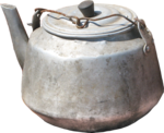 ial_sng_old_kettle.png