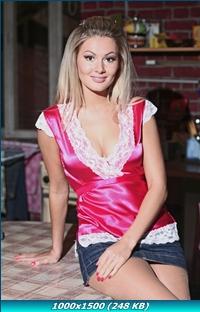 http://img-fotki.yandex.ru/get/4427/13966776.12/0_762fb_ae1d88af_orig.jpg