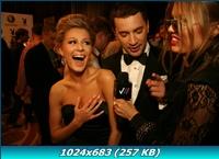 http://img-fotki.yandex.ru/get/4427/13966776.14/0_7636b_84e9377e_orig.jpg