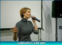 http://img-fotki.yandex.ru/get/4427/13966776.15/0_76377_5399451_orig.jpg