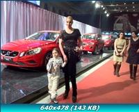 http://img-fotki.yandex.ru/get/4427/13966776.19/0_765d4_35de3e75_orig.jpg
