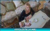 http://img-fotki.yandex.ru/get/4427/13966776.19/0_765e6_3c37d6e1_orig.jpg
