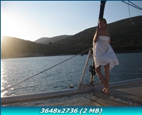 http://img-fotki.yandex.ru/get/4427/13966776.1a/0_765f4_56d16299_orig.jpg