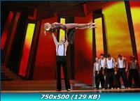 http://img-fotki.yandex.ru/get/4427/13966776.1a/0_76608_82e9c5f2_orig.jpg