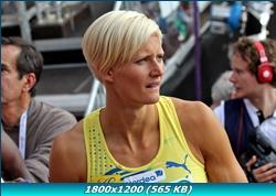 http://img-fotki.yandex.ru/get/4427/13966776.23/0_768ee_cd27c083_orig.jpg