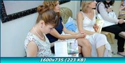 http://img-fotki.yandex.ru/get/4427/13966776.3/0_75caa_f0d67236_orig.jpg
