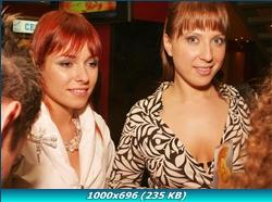 http://img-fotki.yandex.ru/get/4427/13966776.7/0_75d54_ea505f37_orig.jpg