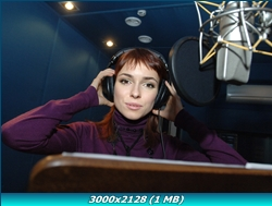 http://img-fotki.yandex.ru/get/4427/13966776.8/0_75d80_3268cb43_orig.jpg