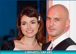http://img-fotki.yandex.ru/get/4427/13966776.9/0_75dbc_c190a41f_orig.jpg