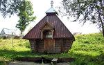 Русский Качим1.jpg