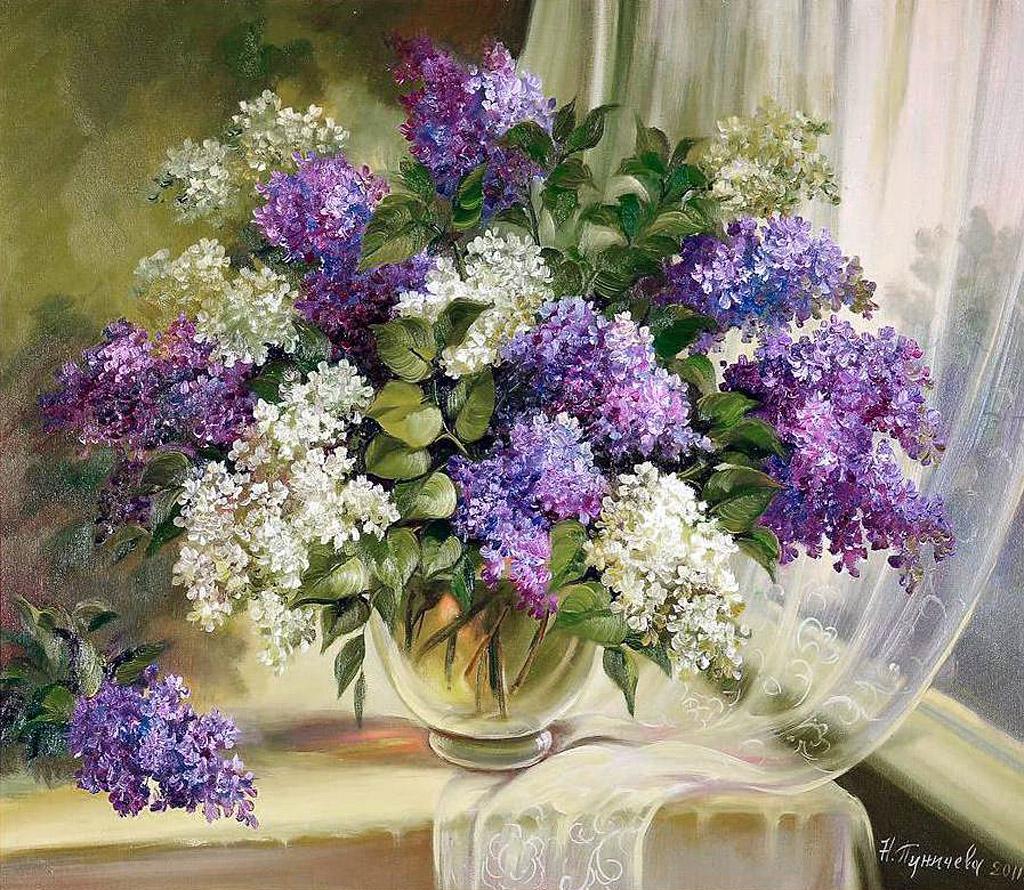 Цветков игорь борисович