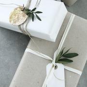 железная свадьба что дарить